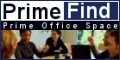 Primefind ... Serviced Offices in Cambridge